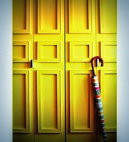41b4d-closet