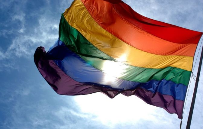 rainbow-flag-gay-rights-ally-support-814x518