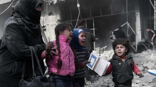 Syria_crisisaid.org.uk.jpg