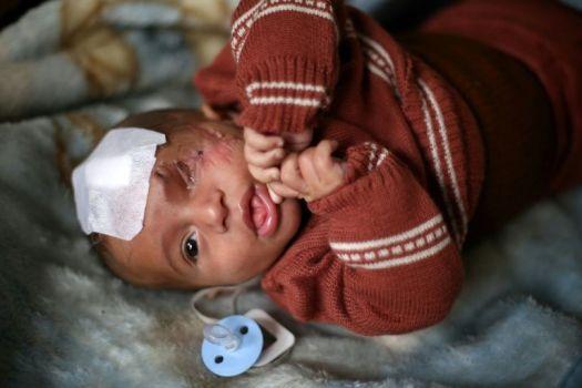 Syria_Digitaljournal.com.jpg