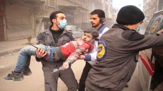 Syria_News4jax.com.jpg